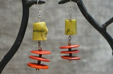 earrings-collection-min
