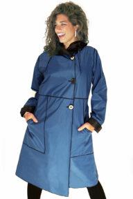 Zoya Coat